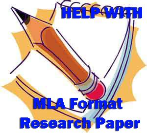 Research topics for english paper? Yahoo Answers