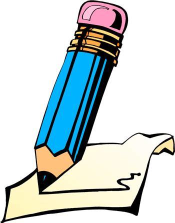 Research Paper Topics for English Literature Classes